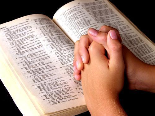 Perguntas Reflexivas Sobre Sua Vida Espiritual