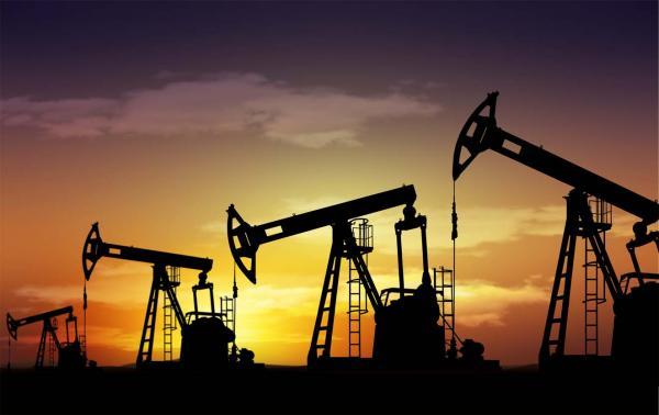 Petrobras - Empresa de Quem?