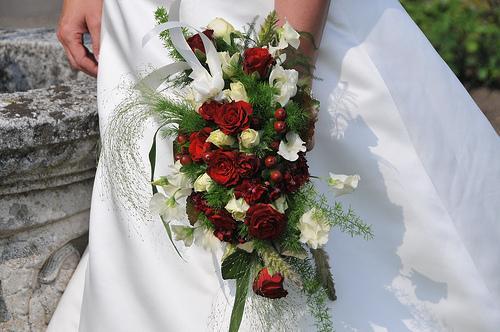 Planeie o casamento perfeito
