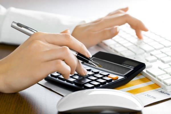 Planejamento Financeiro: Como Começar?