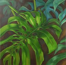 Plantas - Adaptabilidade