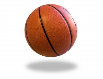 Enceste a bola
