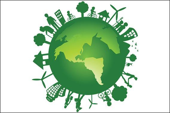Por que ser sustentável em casa é uma boa ideia?