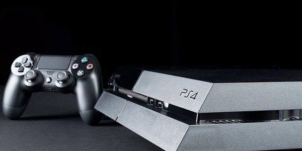 Por que você deve obter um PS4?