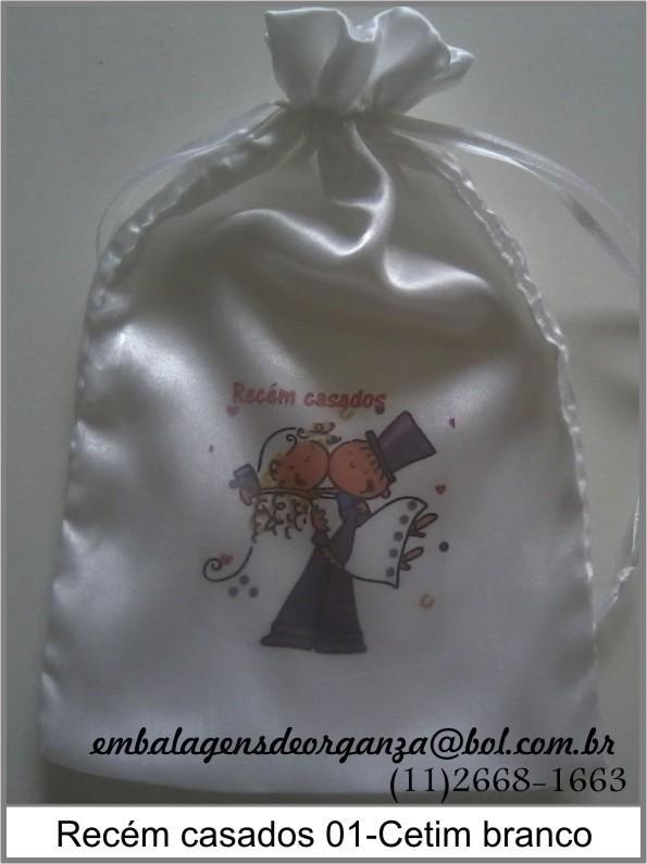 Preparativos para Casamentos, Produtos Personalizados.