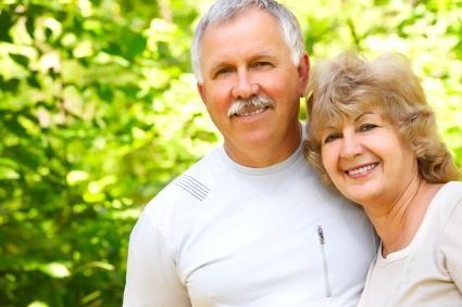 Menopausa, uma nova fase da vida