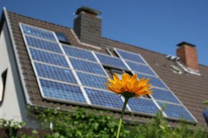 Preserve o ambiente poupando energia