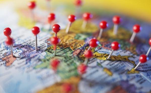 Principais Motivos Para Realizar Nossas Viagens