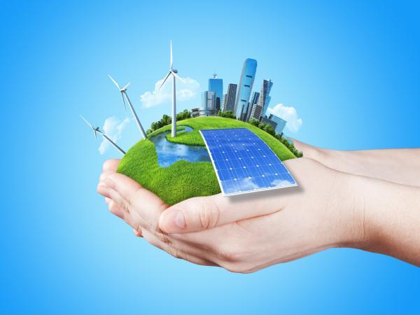 Princípios Da Sustentabilidade No Turismo