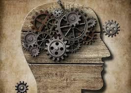 Princípios Para Pensar Com Exatidão