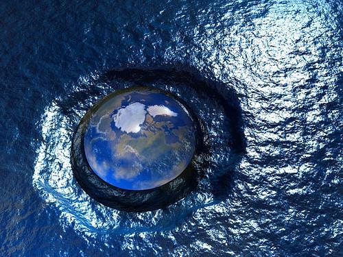 Problemas do Planeta