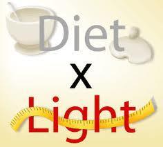 Produtos Light ou Produtos Diet. O Quê e para Quê!