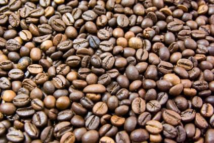 Prós e contras da cafeína...