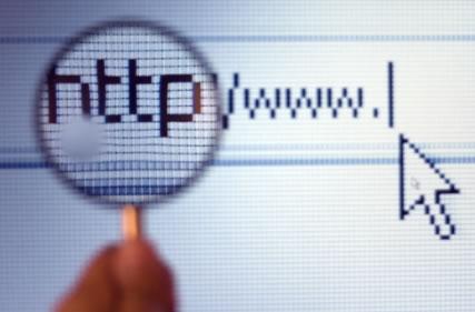 Publicidade Online – O sucesso dos anúncios PPC