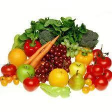 Quais os Alimentos que Estimulam o Cérebro?