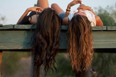 Qualidades De Um(a) Amigo(a ) Desejável