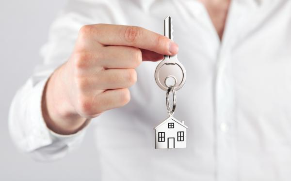 Quando vale a pena pagar aluguel?