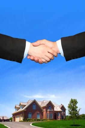 Quer vender a sua casa? Nós ensinamos-lhe a torná-la mais atractiva…