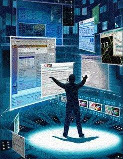 Rentabilize o seu negocio com marketing digital
