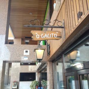 Restaurantes Mais Baratos em Portugal