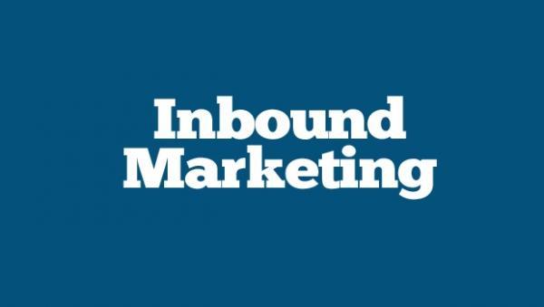 Resultados Do Inbound Marketing Na Empresa
