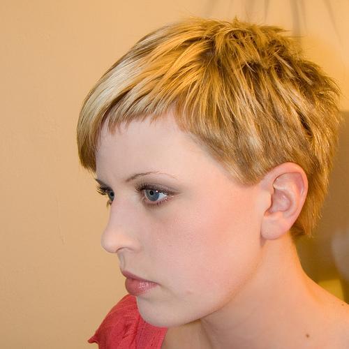 Revitalize os cabelos e a pele após o Verão