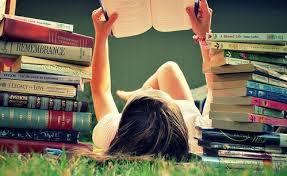 Saber ler e ler reflexivamente