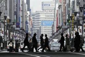 Saiba como comparar o custo de vida entre as cidades do mundo inteiro