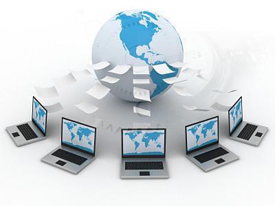 Saiba como compartilhar sua internet banda larga