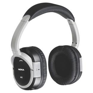 Saiba como consertar seu fone de ouvido