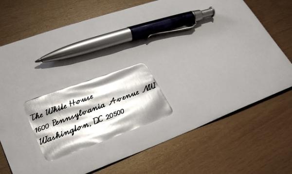 Saiba Como Deixar Sua Carta Formal Mais Interessante!