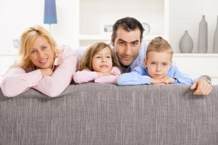 Saiba como evitar bactérias na sua casa