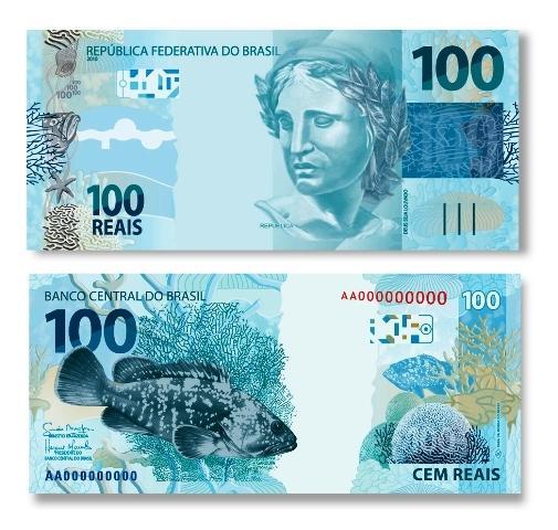 Saiba Como Identificar Dinheiro Falso