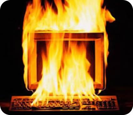 Saiba como manter seu PC em boas temperaturas