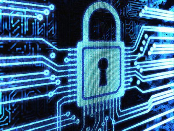 Saiba como se proteger melhor das ameaças da internet