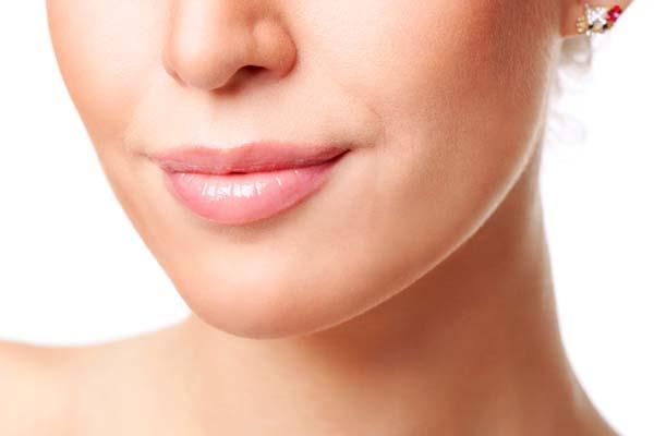 Saiba como ter lábios belos e saudáveis