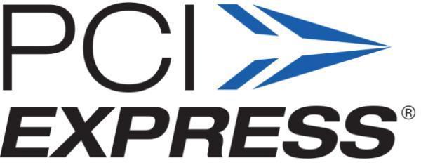 Saiba e entenda o que é PCI Express
