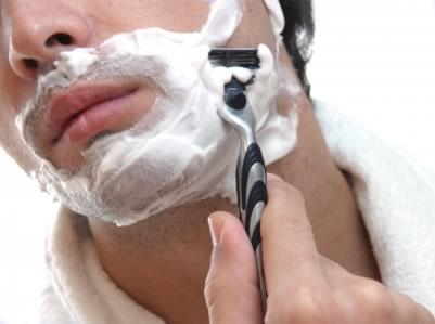 Saiba fazer a barba corretamente