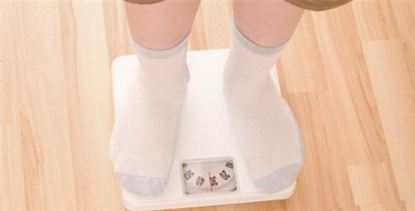 Saiba mais sobre a obesidade infantil