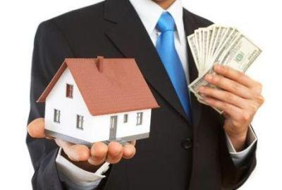 Saiba mais sobre o crédito imobiliário