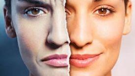 Saiba mais sobre o transtorno bipolar – Sintomas e tratamento