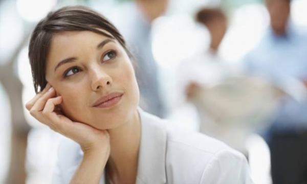 Saiba o que avaliar antes de mudar de emprego