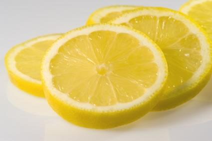 Saiba que limão tem mais vitamina