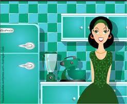 Segredos e Truques na Cozinha