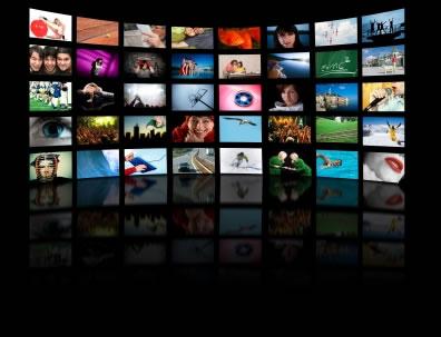 O papel da televião