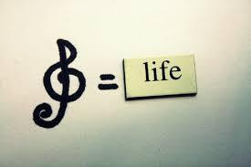 Sem Música Ninguém Vive