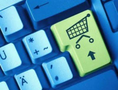 Sites de compras coletivas – Como fazer um bom negócio?
