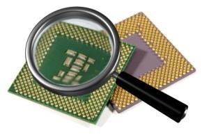 Softwares para diagnóstico de Hardware