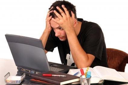 Stress e decisões: uma combinação perigosa