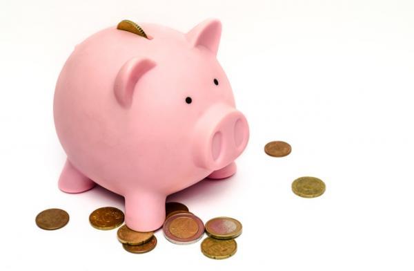 Sugestões para ganhar dinheiro online